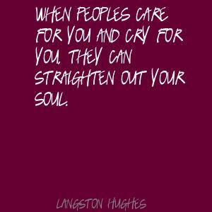 Straighten quote #2