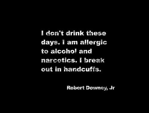 Strange quote #4