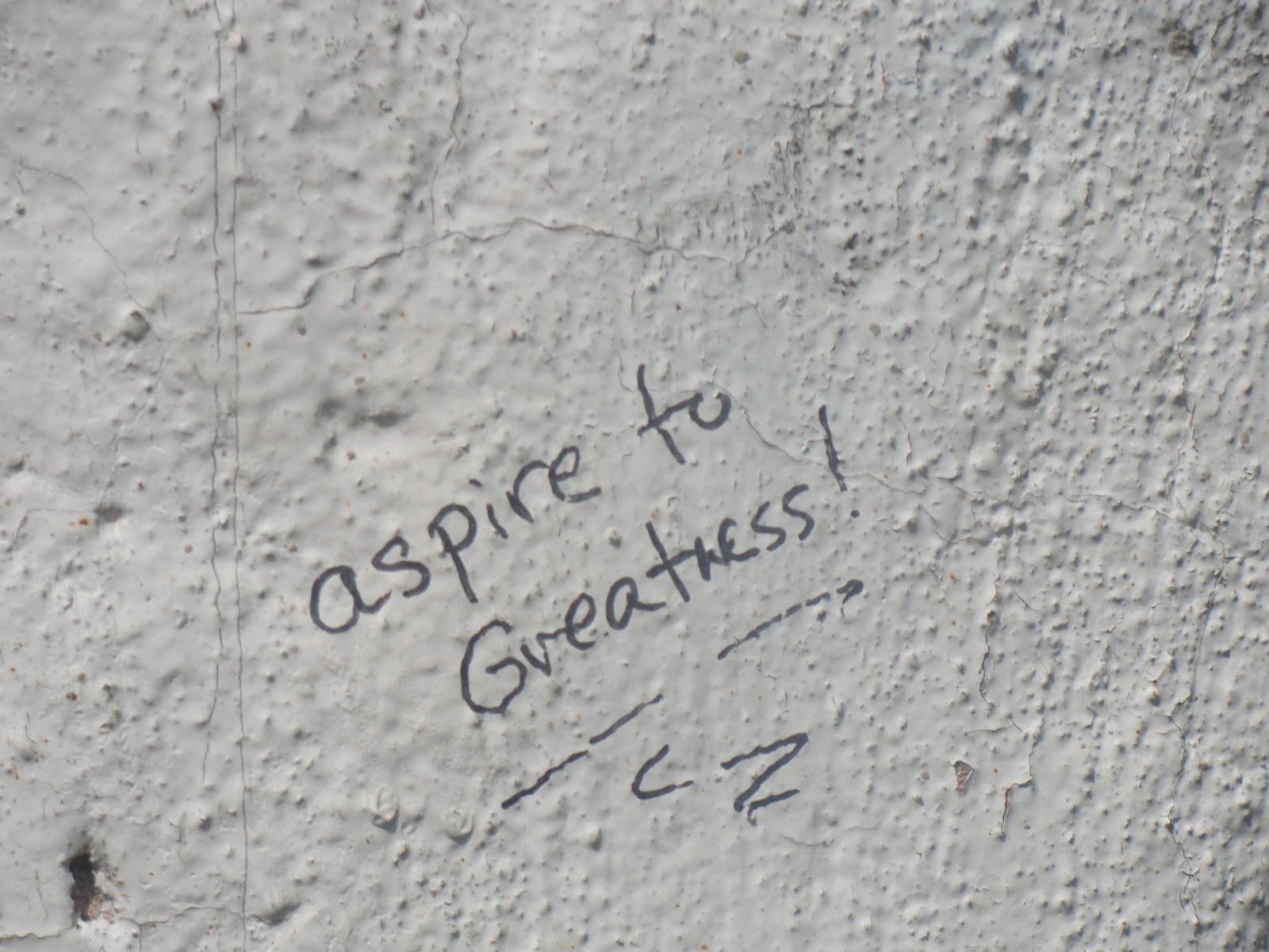 Street quote #3