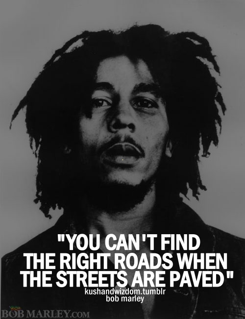 Streets quote #7