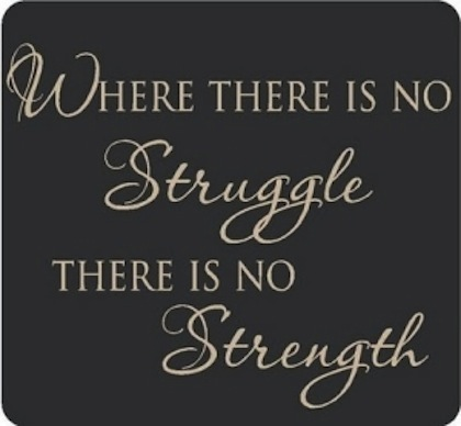 Strengths quote #4