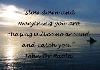 Stressed quote #1