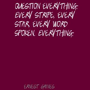 Stripe quote #2