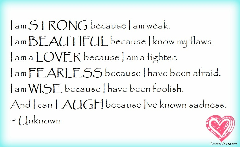 Stronger quote #3