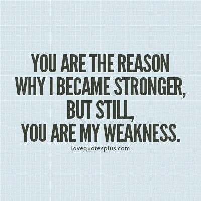 Stronger quote #7