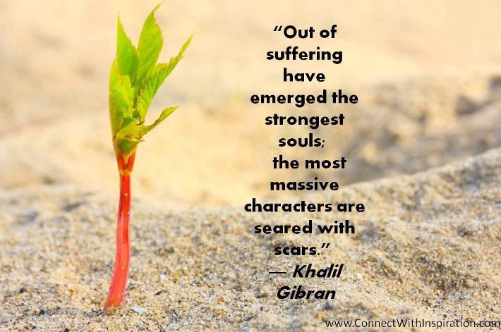 Strongest quote #2