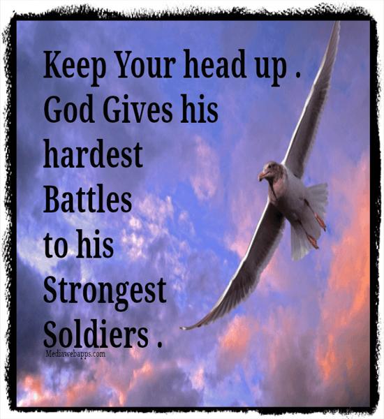 Strongest quote #5