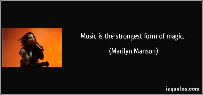 Strongest quote #4