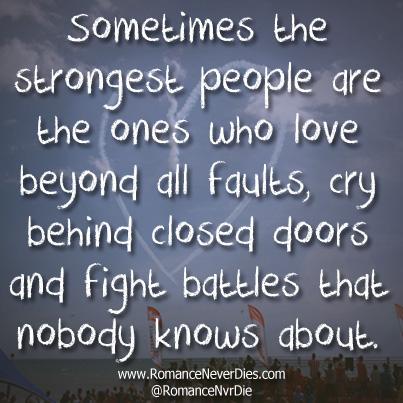 Strongest quote #7