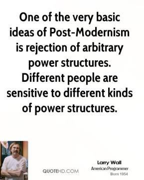 Structures quote #1