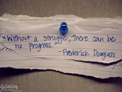 Struggle quote #6