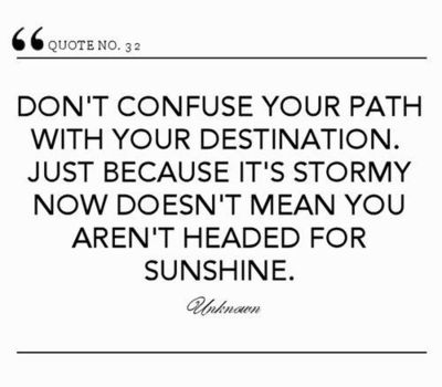 Struggle quote #4