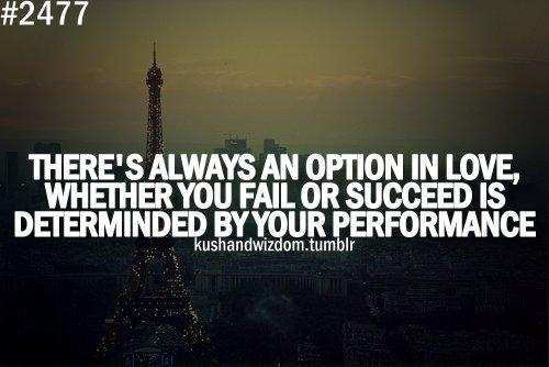 Struggles quote #1
