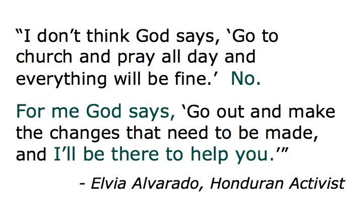 Struggling quote #4