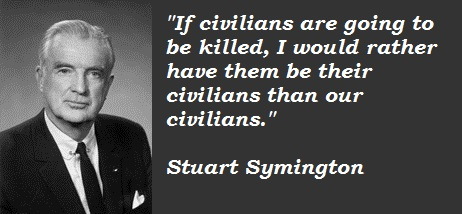 Stuart Symington's quote #2