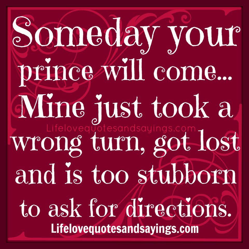 Stubborn quote #4