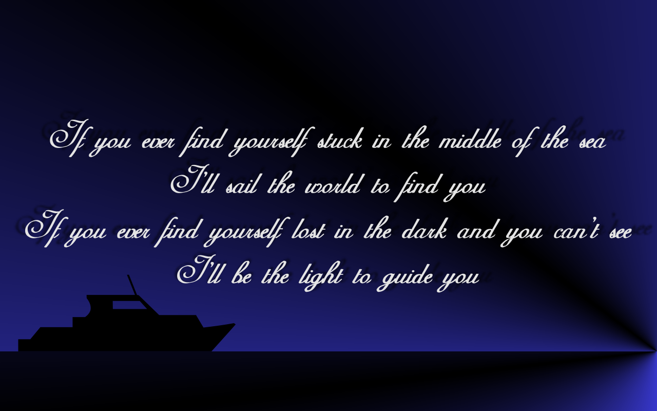 Stuck quote #6