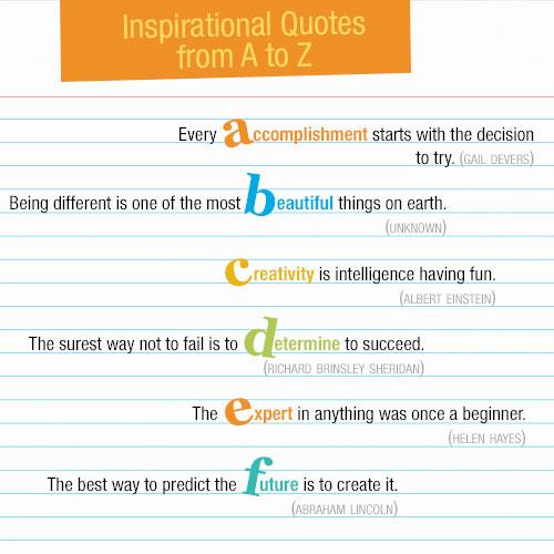 Student quote #2