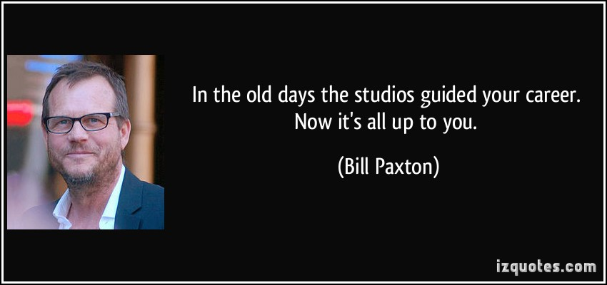 Studios quote #1