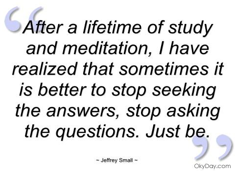 Study quote #3