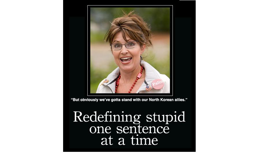 Stupidity quote #6