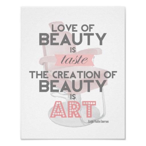 Stylist quote #3