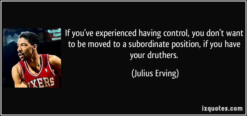 Subordinate quote #1