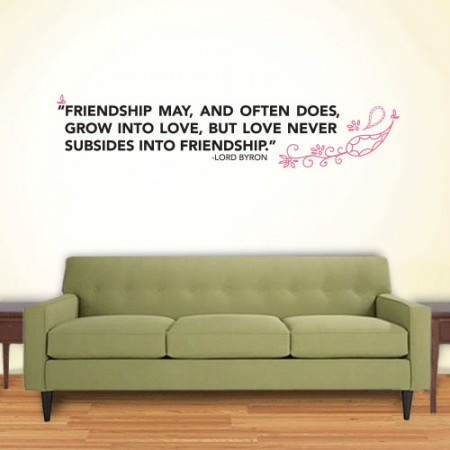 Subsides quote #2