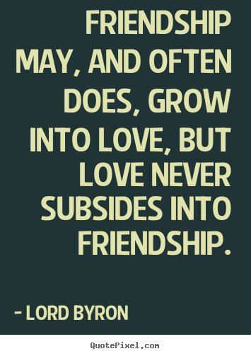 Subsides quote #1