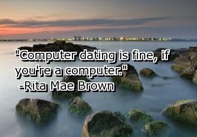 Substitute quote #4