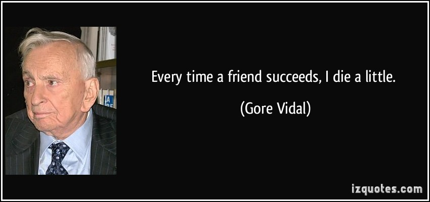 Succeeds quote #3