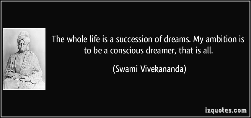 Succession quote #2