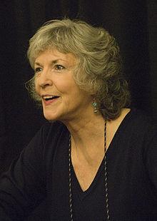 Sue Grafton's quote #3