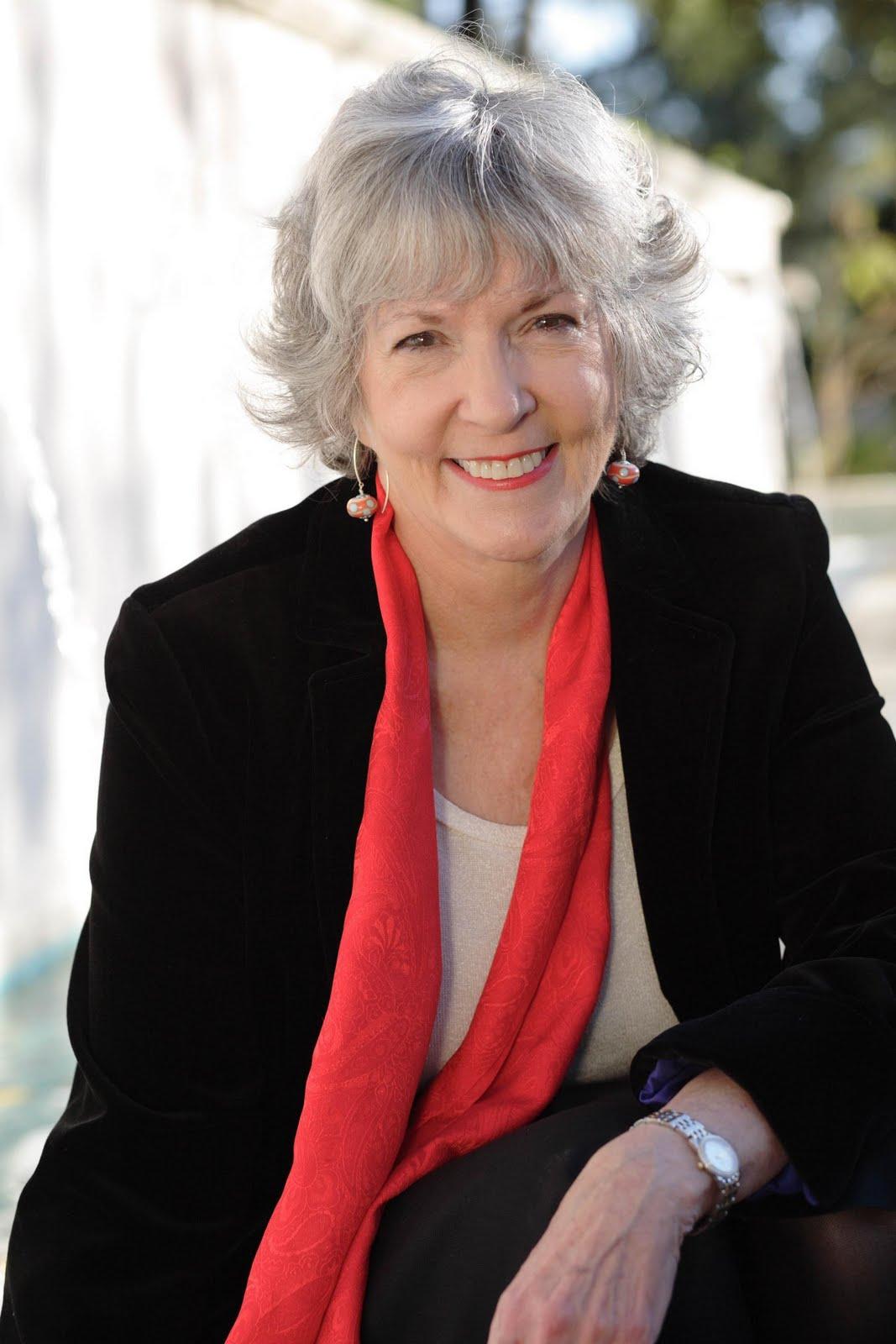 Sue Grafton's quote #5