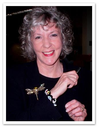 Sue Grafton's quote #2