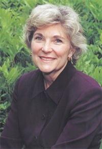 Sue Kelly's quote