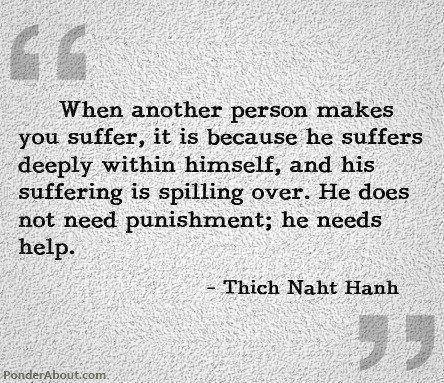 Suffer quote #4