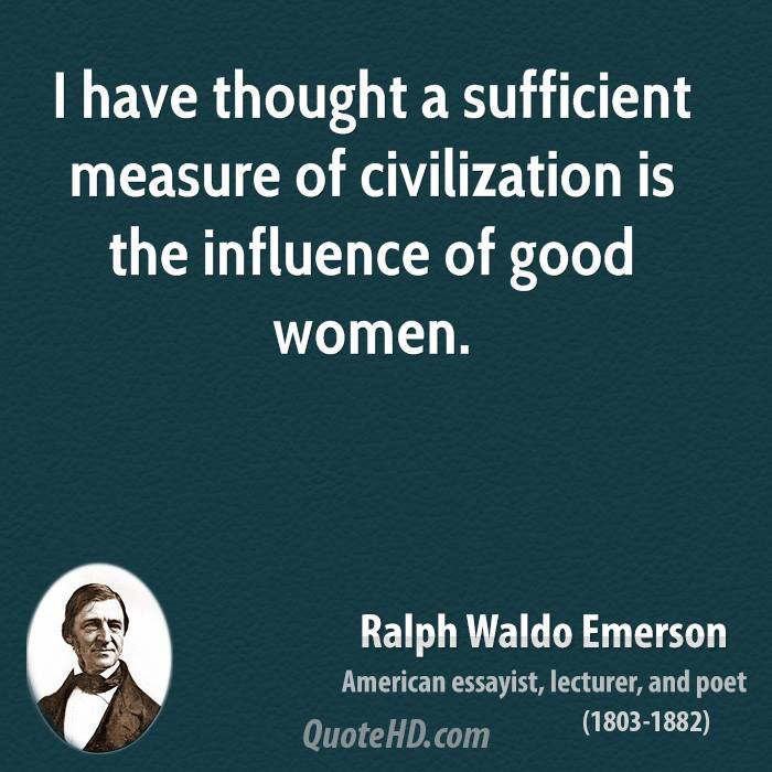 Sufficient quote #2