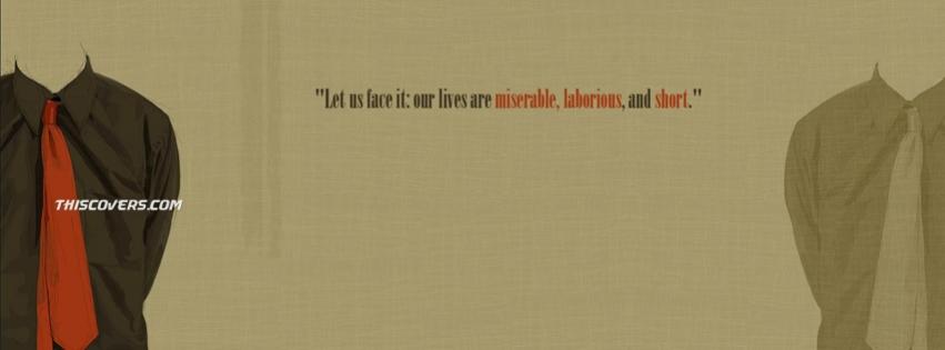Suit quote #3