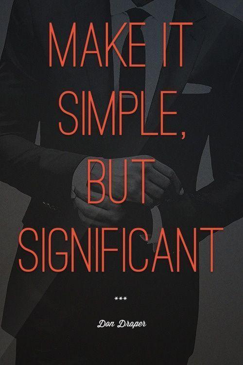 Suit quote #7