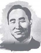Sun Myung Moon's quote #4