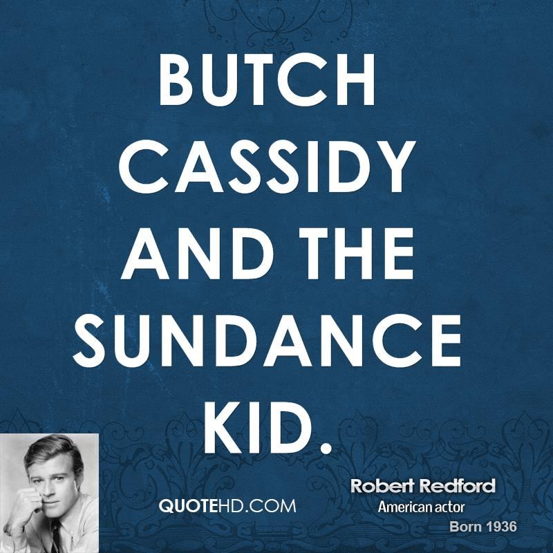 Sundance quote #2