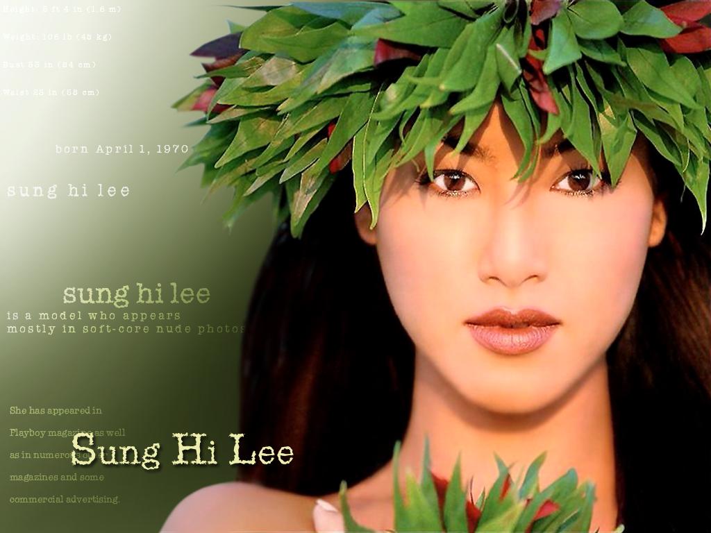 Sung Hi Lee's quote #2