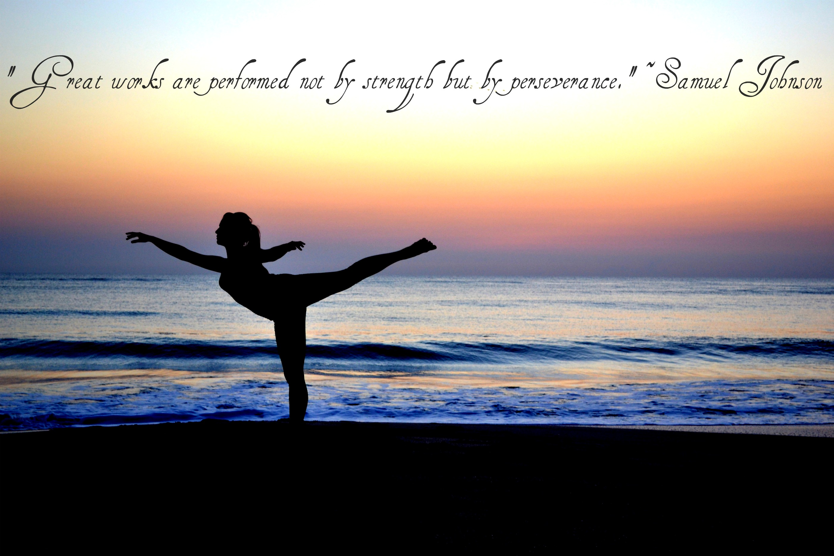 Sunrise quote #1