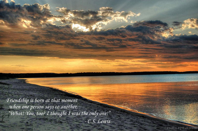 Famous Quotes About Sunsets Sualci Quotes