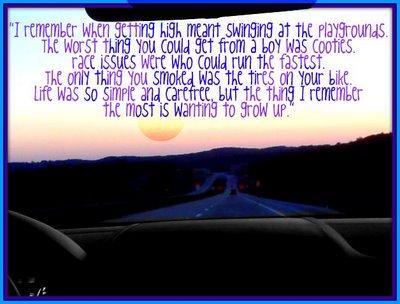 Sunshine quote #8