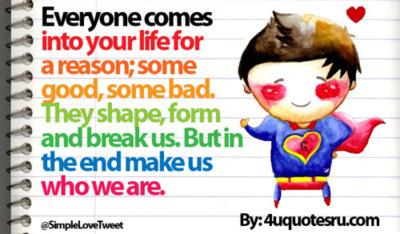 Super quote #2