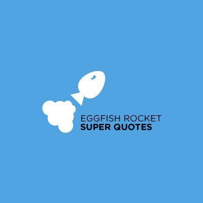 Super quote #3