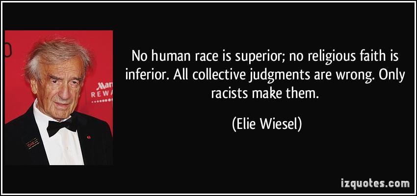 Superior quote #3