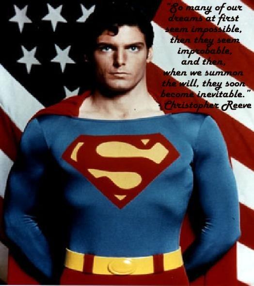 Superman quote #3